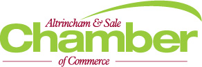 Altrincham and Sale Chamber of Commerce