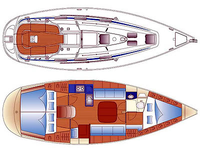 yacht-charters-bavaria36-pantalaimon