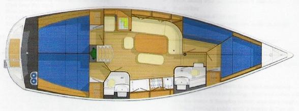 yacht-charters-delphia40-ventis-secundis