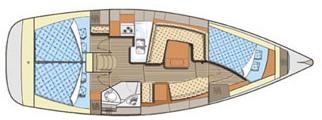 yacht-charters-elan384-liverbird