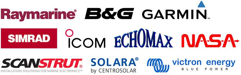 libertyyachts-maintencance-page-logos