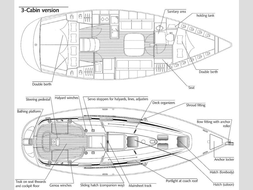yacht-charters-bavaria36-deyenu