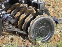 Quivogne NSL rear roller